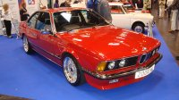 rott BMW Auto